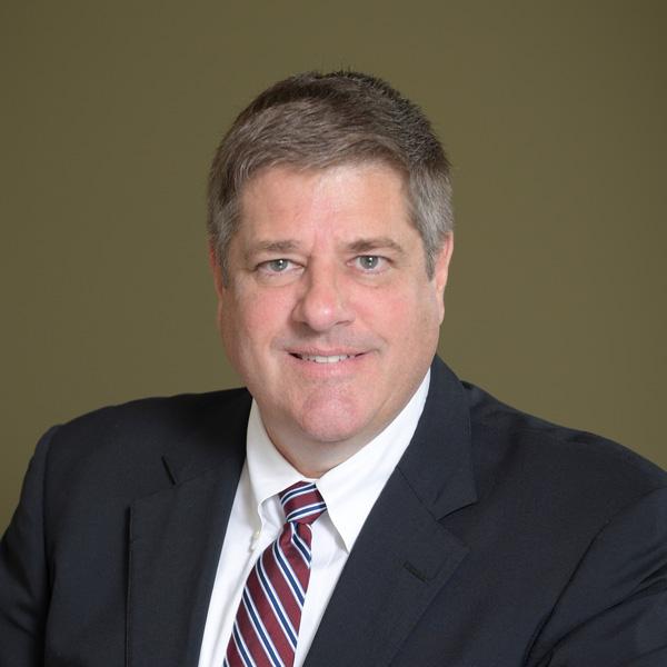 Attorney Lawrence Leonard