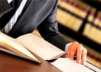 Business Law – Campione, Campione & Leonard, P.A.