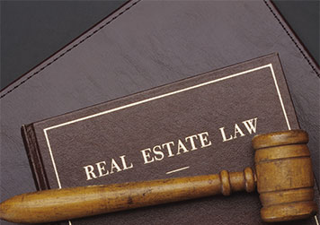 Vero Beach Real Estate Attorney – Campione, Campione & Leonard, P.A.